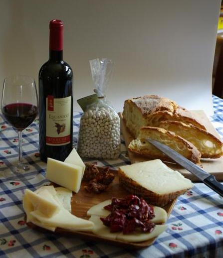 Basil ver� t� kuqe