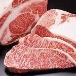 carne kobe Wagyu