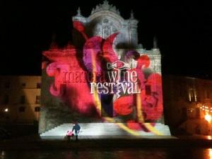 Matera Wine Festival