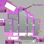 Vinitaly-2011-siamo-qui