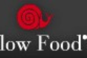 "Slow Food e i ""Vignaioli e Vignerons"" d'Europa"