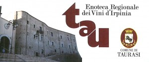 Enoteca Taurasi