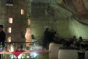 Successo del Matera Wine Festival