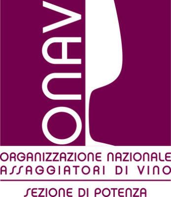 Primi passi dell'ONAV Basilicata
