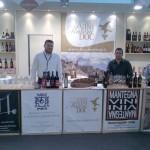 I vini della DOC Matera