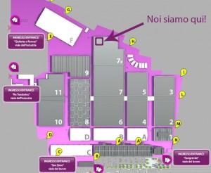 Mappa-Vinitaly-2012-siamo-qui