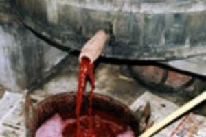 """Codificato il """"vino biologico"""" finalmente!"""