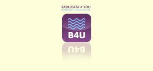 basilicata for you