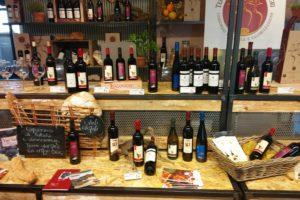 I prodotti Tipici Val d'Agri protagonisti a Eataly a Bari