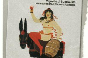 Ci servono ancora aggettivi per qualificare il vino?