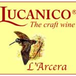 Lucanico - The craft wine